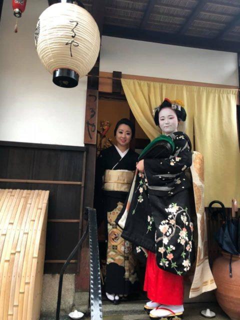 3月16日NHK総合「週刊まるわかりニュース」放送